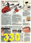 1980 Sears Christmas Book, Page 330