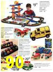 2004 Sears Christmas Book, Page 90