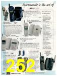 2000 Sears Christmas Book, Page 252