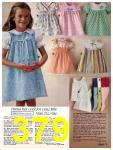 1981 Sears Spring Summer Catalog, Page 379