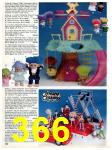 1992 Sears Christmas Book, Page 366
