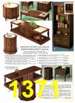 1969 Sears Spring Summer Catalog, Page 1371