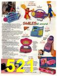 1998 JCPenney Christmas Book, Page 521