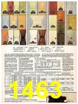 1981 Sears Spring Summer Catalog, Page 1463