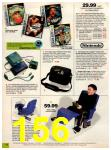 2000 JCPenney Christmas Book, Page 156