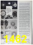 1964 Sears Fall Winter Catalog, Page 1462