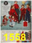 1958 Sears Fall Winter Catalog, Page 1558