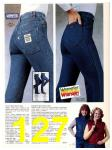 1983 Sears Fall Winter Catalog, Page 127