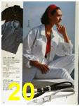 1992 Sears Summer Catalog, Page 20