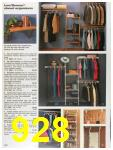 1993 Sears Spring Summer Catalog, Page 928