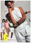 1988 Sears Spring Summer Catalog, Page 6