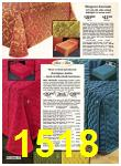1969 Sears Spring Summer Catalog, Page 1518