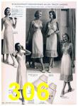 1957 Sears Spring Summer Catalog, Page 306