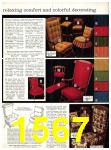 1971 Sears Fall Winter Catalog, Page 1567