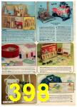 1978 Montgomery Ward Christmas Book, Page 398