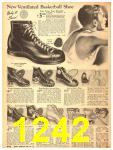 1940 Sears Fall Winter Catalog, Page 1242