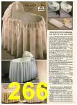1983 Sears Spring Summer Catalog, Page 266