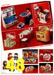 1983 Montgomery Ward Christmas Book, Page 48
