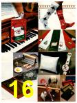 1983 Sears Christmas Book, Page 16