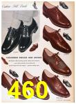 1957 Sears Spring Summer Catalog, Page 460