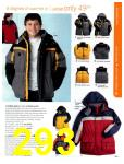 2005 JCPenney Christmas Book, Page 293