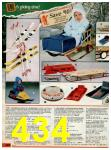 1985 Sears Christmas Book, Page 434