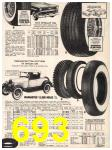 1982 Sears Fall Winter Catalog, Page 693