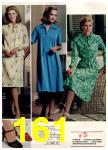1981 Montgomery Ward Spring Summer Catalog, Page 161