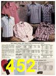 1983 Sears Spring Summer Catalog, Page 452