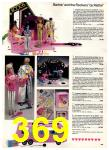 1987 JCPenney Christmas Book, Page 369