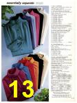 1983 Sears Fall Winter Catalog, Page 13