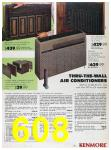 1989 Sears Home Annual Catalog, Page 608
