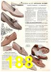 1962 Montgomery Ward Spring Summer Catalog, Page 188