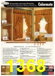 1976 Sears Fall Winter Catalog, Page 1368