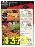 1974 Sears Fall Winter Catalog, Page 1373