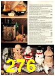 1979 Montgomery Ward Christmas Book, Page 276