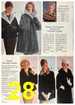 1963 Sears Fall Winter Catalog, Page 28