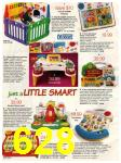 1998 JCPenney Christmas Book, Page 628