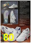 1991 Sears Spring Summer Catalog, Page 80