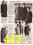 1969 Sears Fall Winter Catalog, Page 433