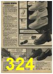 1979 Sears Spring Summer Catalog, Page 324