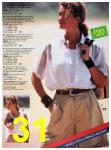1988 Sears Spring Summer Catalog, Page 31