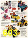 1998 JCPenney Christmas Book, Page 603