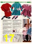 1987 JCPenney Christmas Book, Page 17