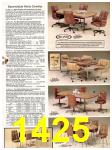 1982 Sears Fall Winter Catalog, Page 1425