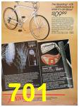 1988 Sears Spring Summer Catalog, Page 701
