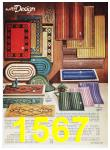 1967 Sears Fall Winter Catalog, Page 1567