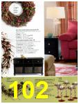2005 JCPenney Christmas Book, Page 102