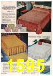 1963 Sears Fall Winter Catalog, Page 1595