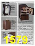 1991 Sears Fall Winter Catalog, Page 1579